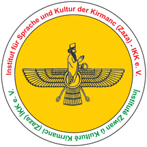 ikk_logo215px