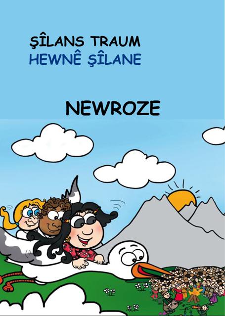 silane_newroze