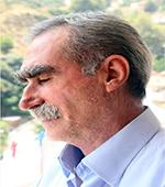 http://www.institute-kirmancki.de/wp-content/uploads/2020/12/munzur_cem15x17.png